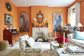 Paint Your Living Room Color Meanings What Different Colors Mean