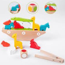1 Набор битых деревянных блоков, лодка, волнистая <b>база</b> ...