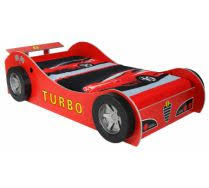 <b>Кровать машина</b> Turbo Eco фабрика Calimera (Калимера)