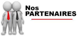 """Résultat de recherche d'images pour """"partenaire"""""""