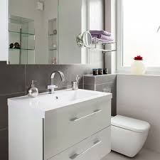 ideal bathroom vanity lighting design ideas powder room mirror ideas for a bewitching remodeling or renovation bathroom effervescent contemporary bathroom vanity lighting