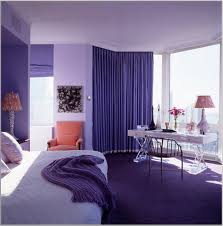 ideas light blue bedrooms pinterest: blue and orange rooms pinterest style blue colour bedroom idea with curtain white bed and