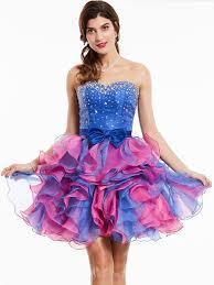 Ball <b>Gown Tanpell</b> Dresses - m.ericdress.com