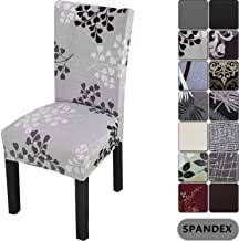 Stretch Covers for Chairs - Amazon.co.uk