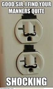 shocking-manners-power-outlet.jpg via Relatably.com