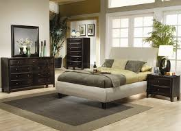 south shore bedroom sets white bedroom modern bed furniture set with frames bed white bedroom furniture black bed with white furniture