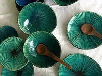 450 лучших изображений доски «Красивая посуда / Beautiful ...