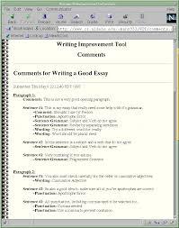 how to write critique paper   reportzwebfccom how to write critique paper