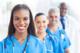 hiring reliable nurses for your home healthcare business strong interpersonal skills