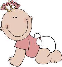 Kết quả hình ảnh cho BABY ART