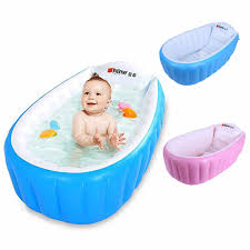 Water Cushion Pat Pad for Baby and Pets <b>Creative Dual Use</b> Toys ...