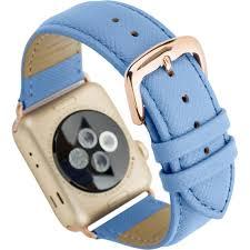 Купить <b>ремешок</b> dbramante1928 mode. madrid для apple watch 38 ...
