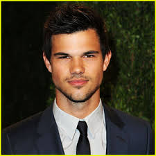 Taylor Lautner Joins BBC Comedy 'Cuckoo' - taylor-lautner-joins-bbc-comedy-cuckoo