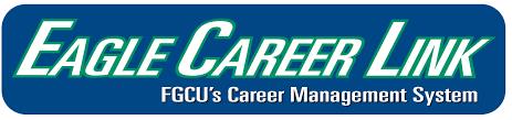 career development services eagle career link