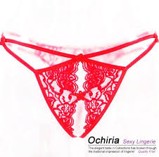 Buy <b>Europe</b> pose liya light cloud dance sexy <b>transparent</b> lace open ...
