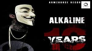 alkaline years from now explicit  alkaline 10 years from now explicit 2015