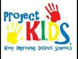Image result for project pictures for kids
