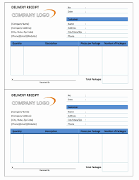 booklet template microsoft word example xianning booklet template microsoft word example delivery receipt wordtemplates net template for word