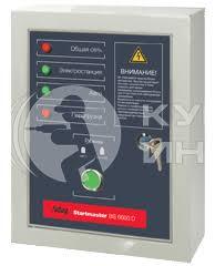 блок автоматики <b>fubag startmaster bs</b> 6600 d 838764 (431233 ...