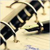 benefits of essay writing classification essay