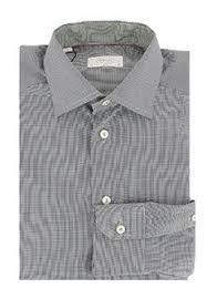 <b>Рубашка ETON</b> 22c8c01d купить по выгодной цене 2064 р. и ...