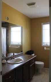 bathroom refresh: main bathroom refresh before main bathroom refresh before main bathroom refresh before
