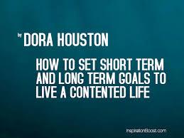 How-to-Set-Short-Term-and-Long-Term-Goals-to-Live-a-Contented-Life.png via Relatably.com