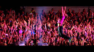 <b>Coldplay</b> - Fix You (<b>Live</b> 2012 from Paris) - YouTube