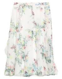 Купить женские <b>юбки Ted Baker</b> в интернет-магазине Lookbuck