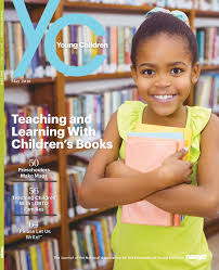 reading your way to a culturally responsive classroom national reading your way to a culturally responsive classroom national association for the education of young children yc young children journal