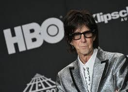 'The Cars' lead singer Ric Ocasek found dead in Manhattan home at ...