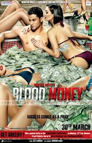 Dong Tien Mau - Blood Money