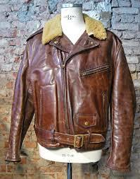 GROMCORE в 2019 г.   Мужские кожаные куртки, Кожаная куртка ...