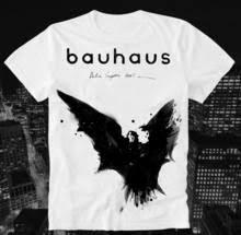 Отзывы на Bauhaus, Ремешок. Онлайн-шопинг и отзывы на ...