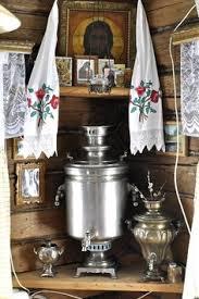Русский колорит Russian flavor: лучшие изображения (1505) в ...