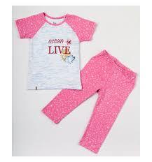 Летние детские <b>шорты и бриджи Batik</b> - купить от 399 руб в ...