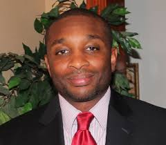 cornell b lesane ii d dean of admissions at allegheny college 5 2014 cornell b lesane ii has been d dean of admissions at allegheny college lesane who has more than 15 years of experience working in higher