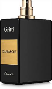 <b>Dr</b>. <b>Gritti</b> — купить парфюмерию бренда с бесплатной доставкой ...