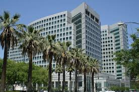 adobe headquarters san jose california adobe offices san jose san