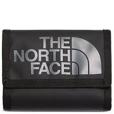 <b>The North Face</b> | Официальный магазин