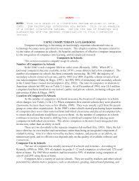 resume examples essay in apa format sample example of literature resume examples what is literature review in research paper essay in apa format sample