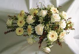 Sympathy Quotes - Condolences Messages & Quotes - Words of Sympathy via Relatably.com