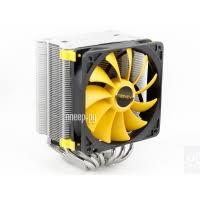Купить <b>Cooler Master Standard</b> Cooler i70C RR-I70C-20PK-R1 ...