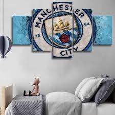 <b>5 piece</b> Wall Painting <b>Destiny</b> 2 <b>Game</b> Poster Lost Planet Cityscape ...