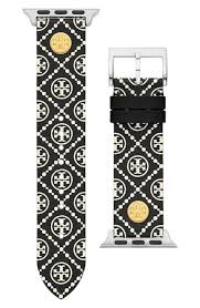 <b>Women's Watches</b> | Nordstrom