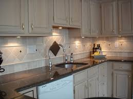 aspects pendant lights over the kitchen sink lighting couchableco kitchen lights above