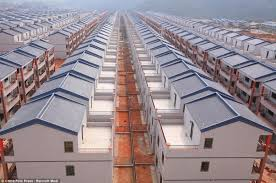 Image result for affordable housing picture
