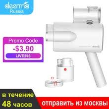 <b>xiaomi handheld</b> steamer steam iron — купите <b>xiaomi handheld</b> ...