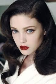 1000 ideas about dark red lipsticks on red lipsticks lipsticks and white eyeshadow