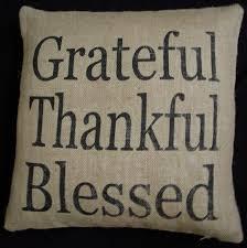 grateful-blessed